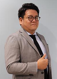 林 和男 (ハヤシ カズオ)